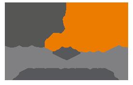 starom logo